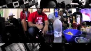 Video: Troy Ave - Chiddy Chiddy Bang Bang